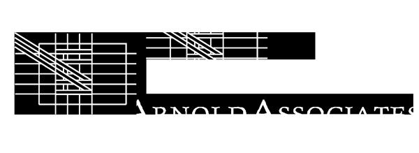 white-logo2-edit